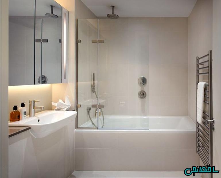 حمام خنثی