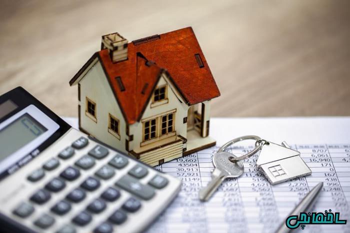 %عکس - خرید خانه و 10 موردی که باید در نظر گرفت