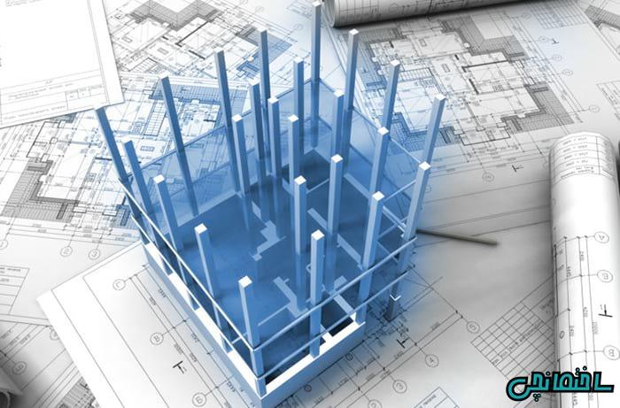 %عکس - بیم BIM، مدلسازی اطلاعات ساختمان