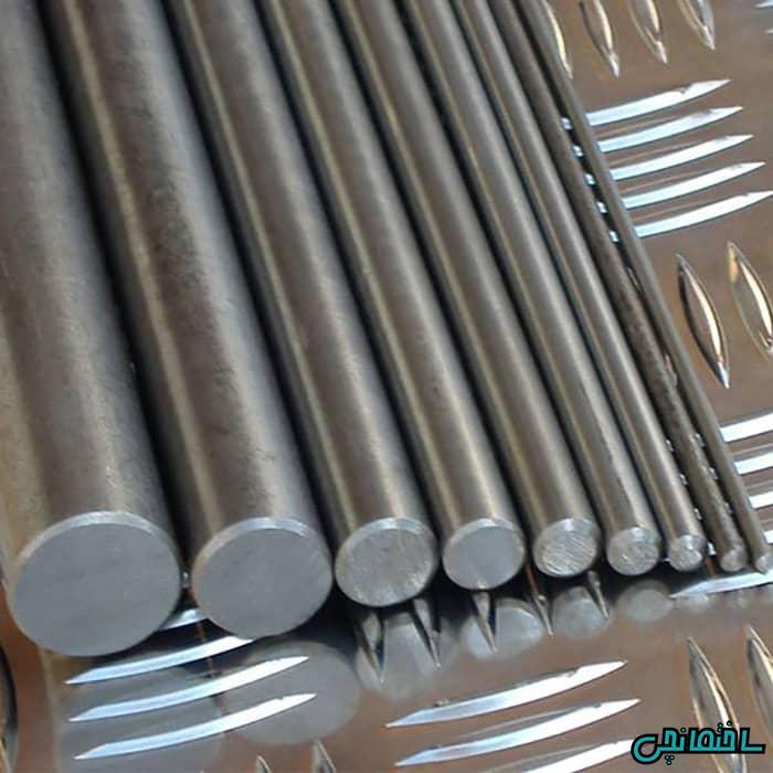 فولاد کربن
