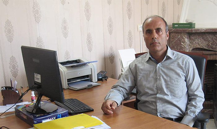 دکتر نادی