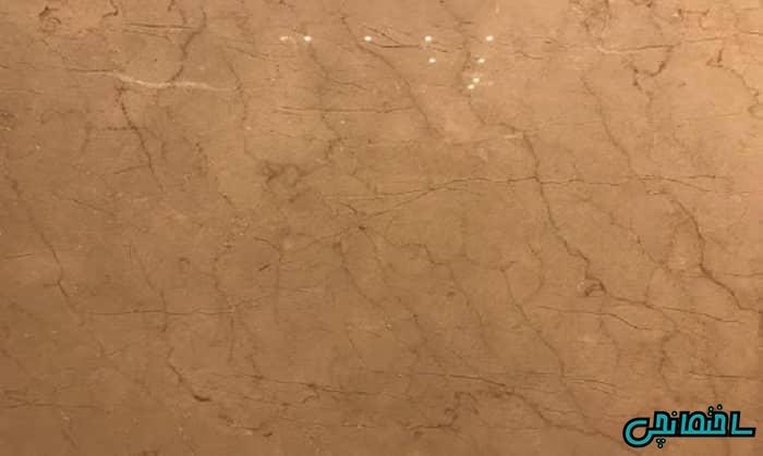سنگ انگورک