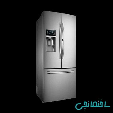 %عکس - راهنمای انتخاب و خرید انواع یخچال و فریزر