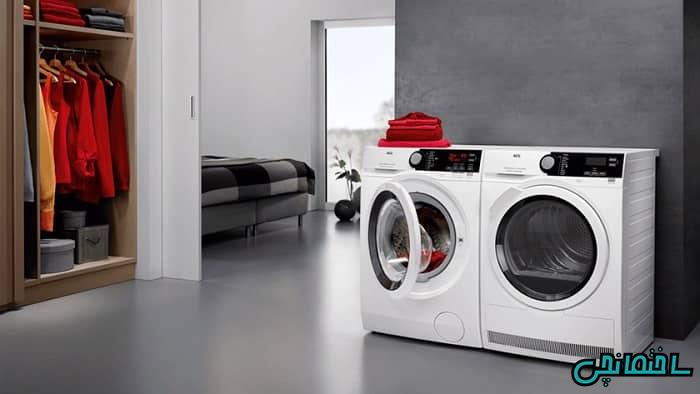 چه ماشین لباس شویی برای شما مناسب است؟